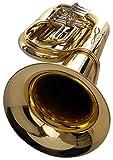 Classic Cantabile T-310, 4/4 Bb-Tuba