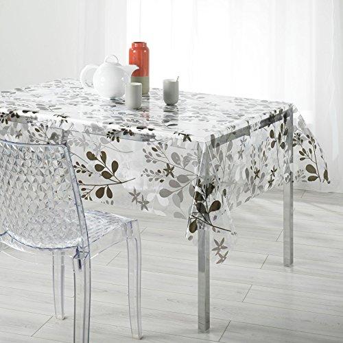 kamaca-mantel-para-interior-y-exterior-impermeable-y-resistente-a-las-manchas-color-transparente-oli