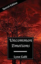 Uncommon Emotions (Special Edition) by Lynn Galli (2010-03-18)