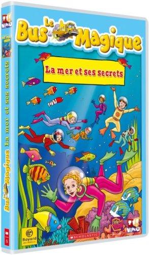 """<a href=""""/node/40870"""">La mer et ses secrets</a>"""