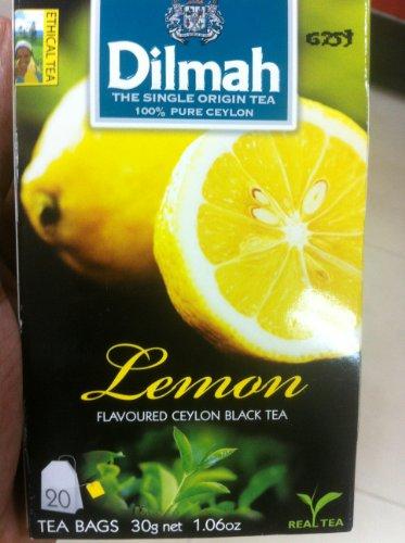 dilmah-premium-quality-blended-lemon-flavoured-ceylon-black-tea-the-single-origin-tea-100-pure-ceylo