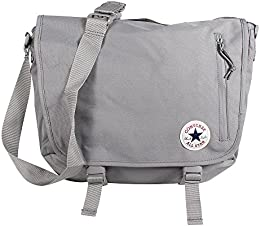 messenger bag damen converse