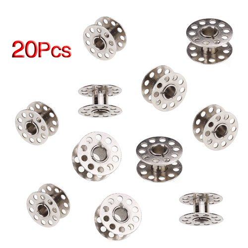 20-stck-metall-spulenkrper-spule-startseite-fr-nhmaschine