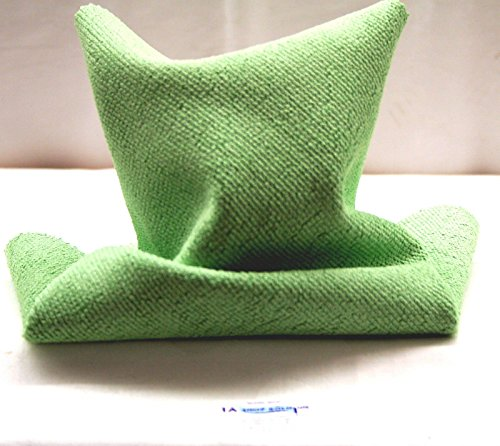 pao-de-microfibra-revestimiento-de-pu-verde-40x-40cm
