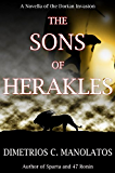 The Sons of Herakles: A Novella of the Dorian Invasion