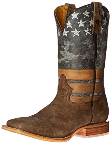 tin-haul-shoes-mens-freedom-western-boot-brown-12-ee-us