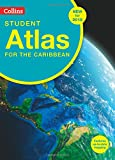 Collins Student Atlas for the Caribbean (Collins Maps)