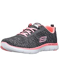 Amazon.it  Skechers  Scarpe e borse e3b7b50fc99