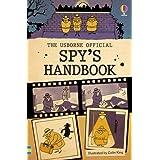 The Official Spy's Handbook: 1