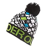 HATCHMATIC Winter Ski Hut Snowboard Winter Ski Skating Skullies Caps Hte Mtzen Kopf warm fr Mnner Frauen: 05, eine Grße