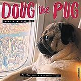 Doug the Pug 2020 Wall Calendar (Dog Breed Calendar)
