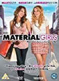 Material Girls [Import anglais]