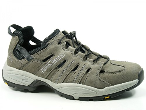 Camel Active Evolution 21, Sneakers Basses Homme