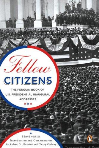 fellow-citizens-the-penguin-book-of-us-presidential-addresses-penguin-classics