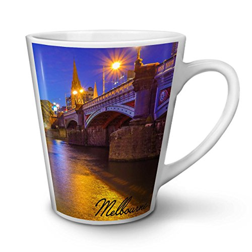 australia-bridge-art-melbourne-white-tea-coffee-ceramic-latte-mug-12-oz-wellcoda