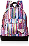 Converse Accessories Back To It Mini Backpack Converse Charcoal - One Size /