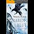 Rabenblut - Einen Flügelschlag entfernt (Rabenblut Serie 1)