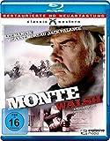 Monte Walsh kostenlos online stream
