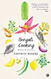 #8: Bengali Cooking: Seasons & Festivals