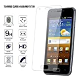 #10: Dashmesh Shopping Tempered glass screen protector For one plus Two