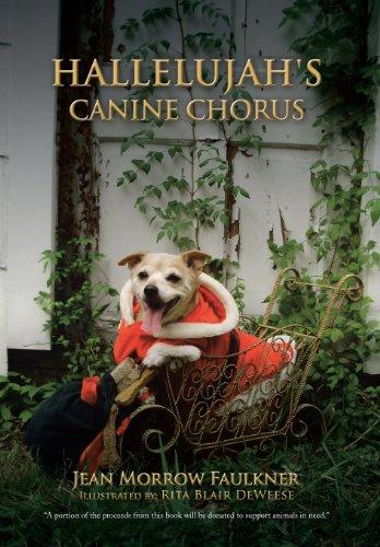 Hallelujah's Canine Chorus