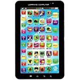 99Dotcom P1000 English Learning Tablet For Kids For Kids