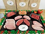 Diet Weight Loss Healthy Slimming Meat Pack