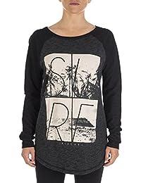 Rip Curl Surf Tee-shirt manches longues pour femme