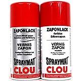 Clou Zapon-Lack 0,300 L