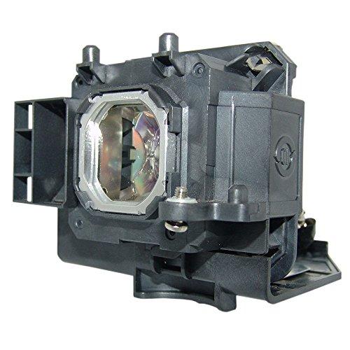 M230xm260wm260xm260xsm300xm230xgm260xgm300xgm300xsgm260wgme270xcnp De Repuesto Para Nec Lámpara Proyector Np15lp M300x Y6y7gfvb