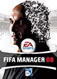 Fifa Manager 08 immagine