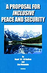 A Proposal for Inclusive Peace and Security