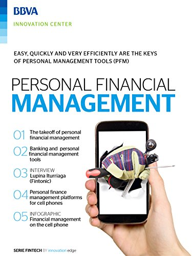 ebook-personal-financial-management-fintech-series-by-innovation-edge-english-edition