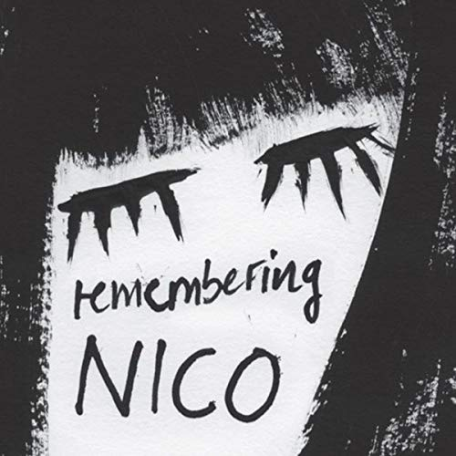 Remembering Nico [Vinyl Single] - Amsterdam Hobo
