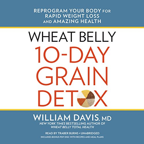 wheat-belly-10-day-grain-detox-reprogram-your-body-for-rapid-weight-loss-and-amazing-health