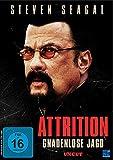 Attrition - Gnadenlose Jagd