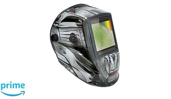 Test Entfernungsmesser Xxl : Werkzeug es 037229 true farbe 5 9 13 alien lcd helm größe xxl bei
