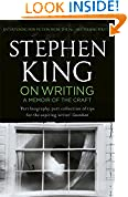 #6: On Writing: A Memoir of the Craft