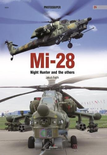 mi-28-night-hunter-and-others