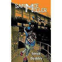 Sammie Miller (English Edition)
