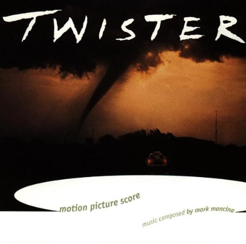 Preisvergleich Produktbild Twister