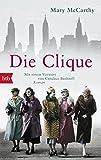Die Clique: Roman bei Amazon kaufen