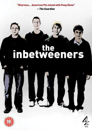 the-inbetweeners-series-1-dvd-reino-unido