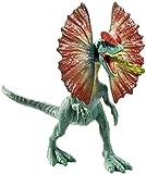 Jurassic World FPF14 Attack Pack Dilophosaurus