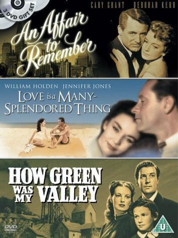 an-affair-to-remember-love-is-a-many-splendoured-thing-how-green-was-my-valley-dvd