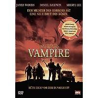 John Carpenter's Vampire