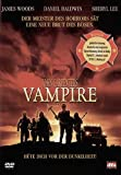 John Carpenter's Vampire [DVD] (2004) James Woods, Daniel Baldwin, Sheryl Lee