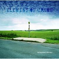 Mittelpunkt Der Welt (Bonus Track)