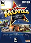 The Movies - Superstar edition
