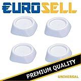 Eurosell GummiSchwingungsdämpfer